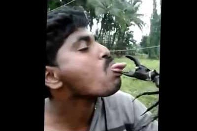 Indian Fail Compilation – FUNNY VIDEO