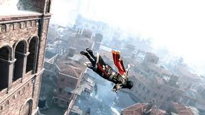 Assassins Creed 2 PC Game Full Version
