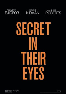film secret in their eyes julia roberts