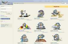 Buho21: ajedrez y otros juegos online, damas, chinchon, domin´´o, parchis, tute, escoba