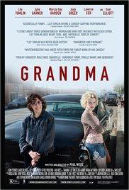 Watch Grandma Online Free Putlocker