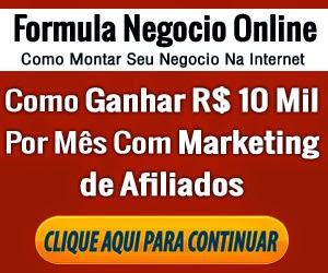 http://hotmart.net.br/show.html?a=A2255675I&ap=efd3