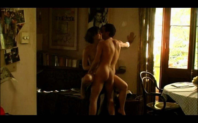 alexia lei nude