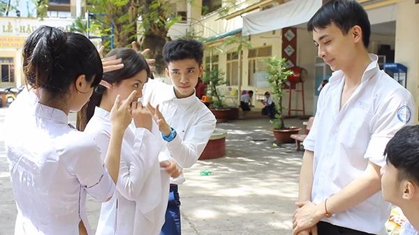 PhimHP.com-Tinh-yeu-hoc-tro_02.jpg