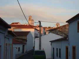 2011 Abril - Alentejo - Vilalva