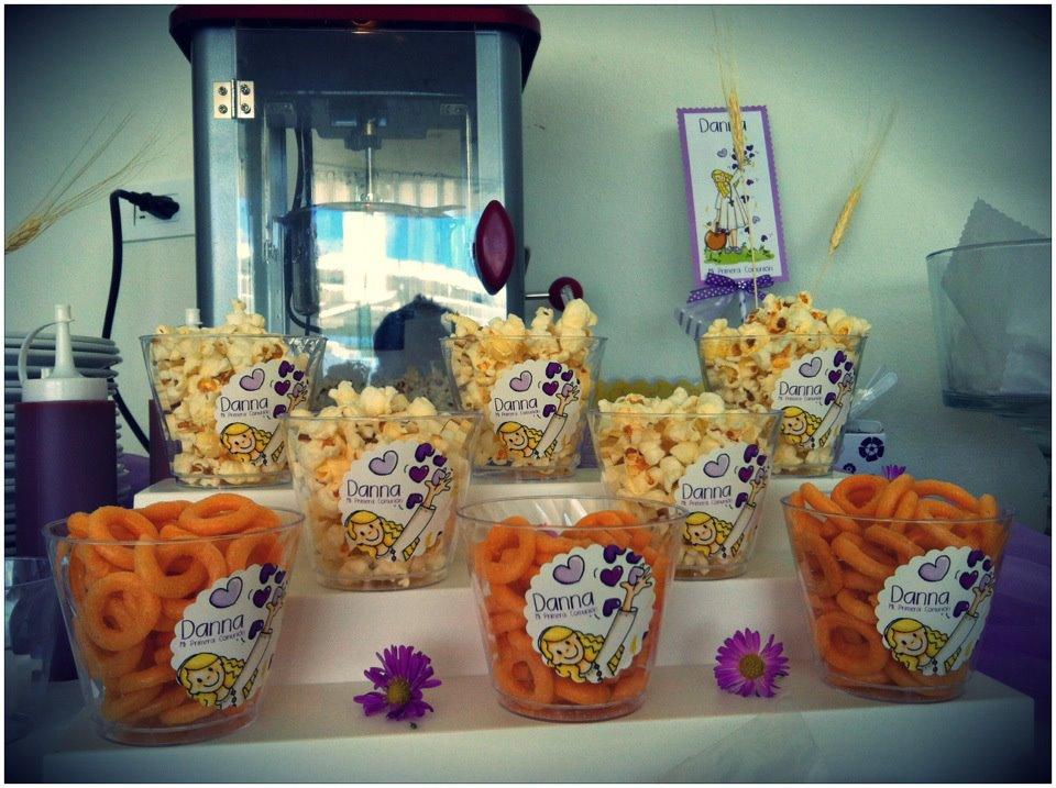 Mesas de dulces en cancun mesa de dulces y salados for Mesa salada para cumple