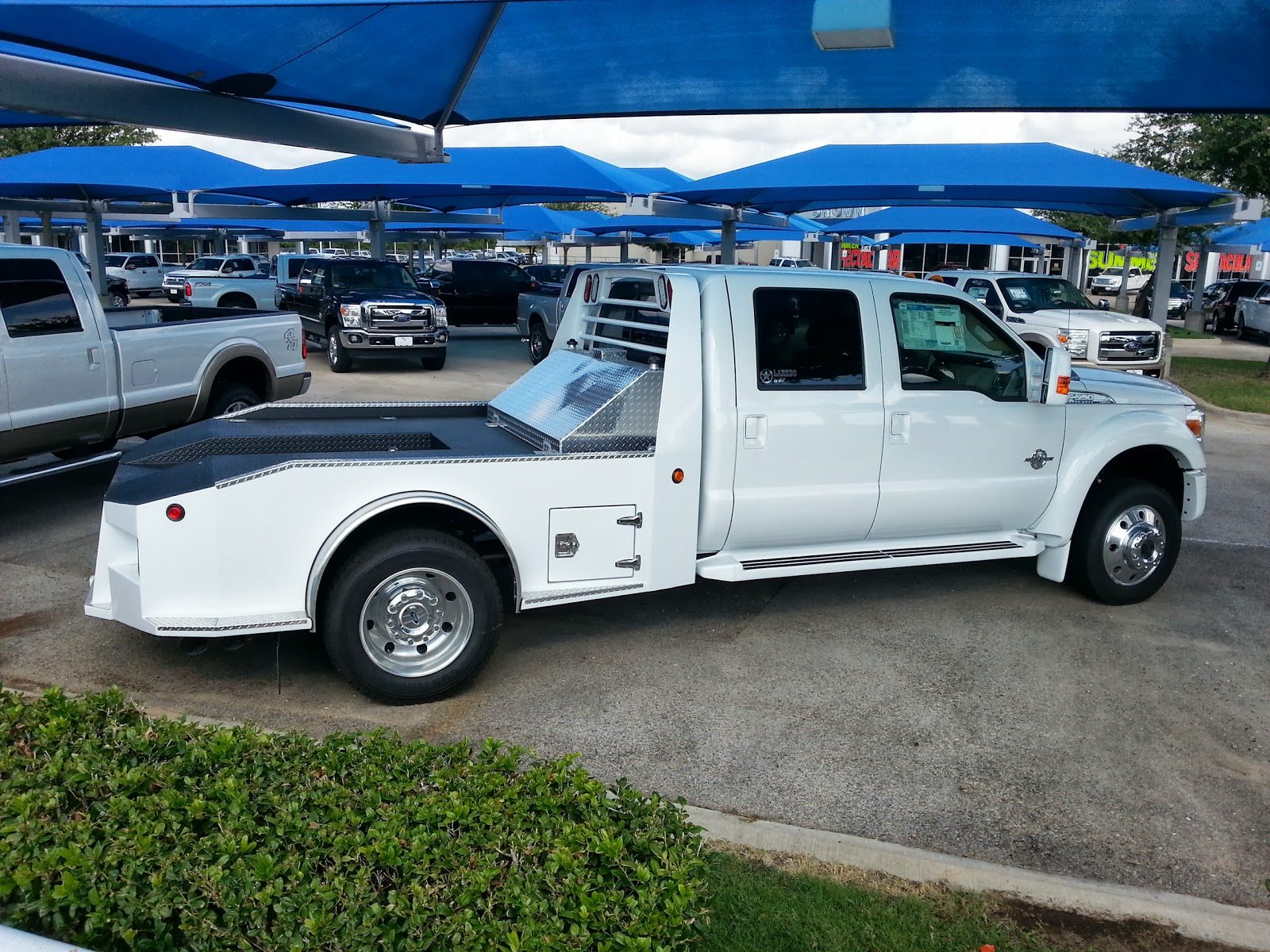 martin bed beds aluminum accesskeyid truck bodies pennsylvania quality disposition custom alloworigin
