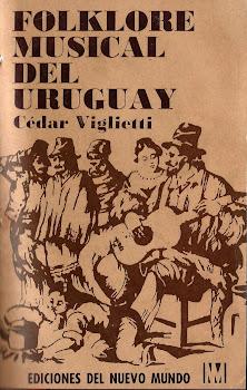 Otro libro publicado por Cédar Viglietti Viscaints