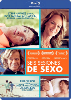Seis sesiones de sexo brrip latino 2012 700mb