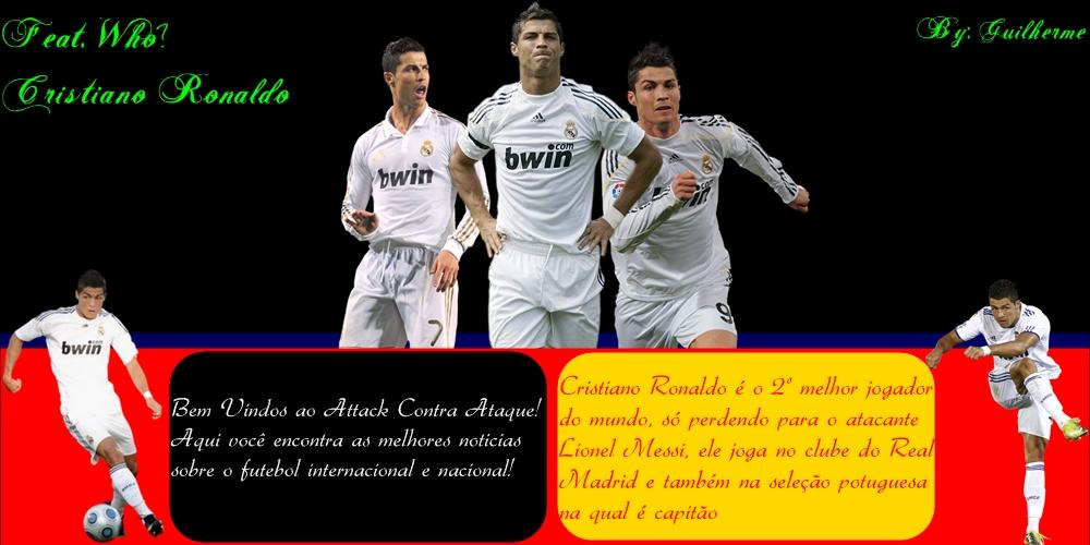 attack contra ataque