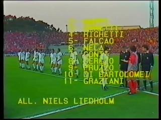 Ch.Lg.1983.1984.Liv.Rom.Fin+%25289%2529.