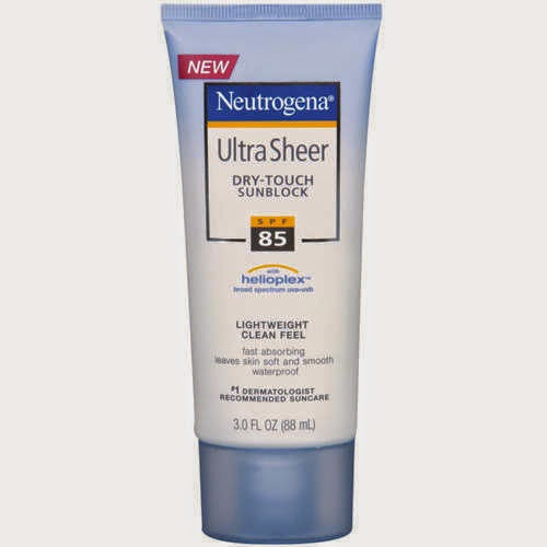 Neutrogena-Dry-touch-With-Helioplex