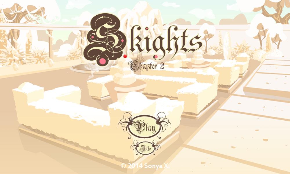 skights-II-visual-novel-review