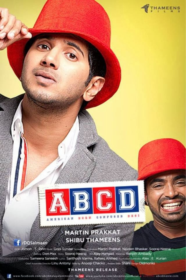 Abcd Hindi Full Movie Free Download