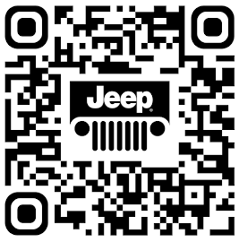 Jeep&Relíquias