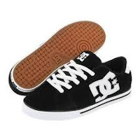 tenis-dc-shoes-skate