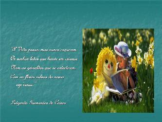 Poema da Lutgarda 2