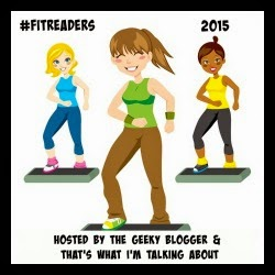 Fitreaders