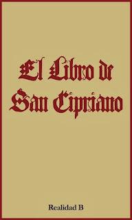 https://play.google.com/store/apps/details?id=com.sanciprianolite.book.AOTTXFDJHGMCJZWSZ
