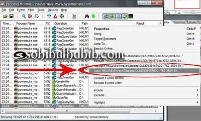 Cara Install Uniblue Powersuite Pro 2013 Anti Blacklist