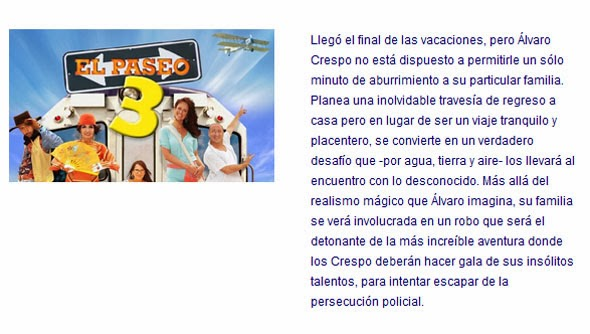Estrenos-Fin-Año-Cine-Colombia-2013