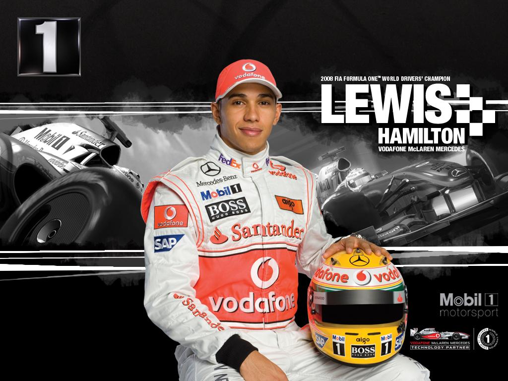 lewis hamilton wallpapers 2011