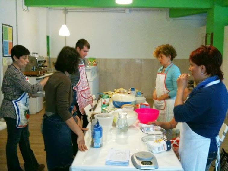 http://allegratartaruga.blogspot.it/p/i-laboratori.html