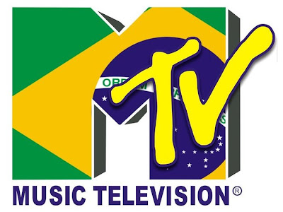MTV Brasil encerra no primeiro dia de outubro
