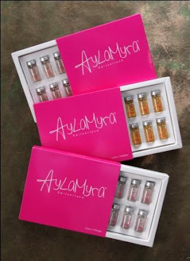 AylaMyra Skin Care