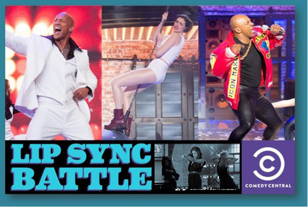 LIP-SYNC-BATTLE-I-NUEVOS-EPISODIOS-COMEDY-CENTRAL