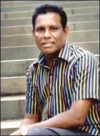 Muthu Kandulin Ma Denethe Re-make song