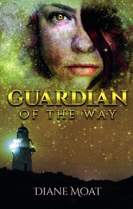 Guardian of the Way / Giveaway