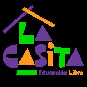 La Casita Rosario - Proyecto de Educación Libre