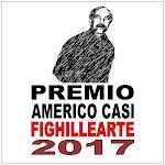 Premio Pittura 2017