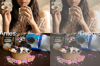 efeito overdose em fotos no photofiltre studio efeito clarinho suave