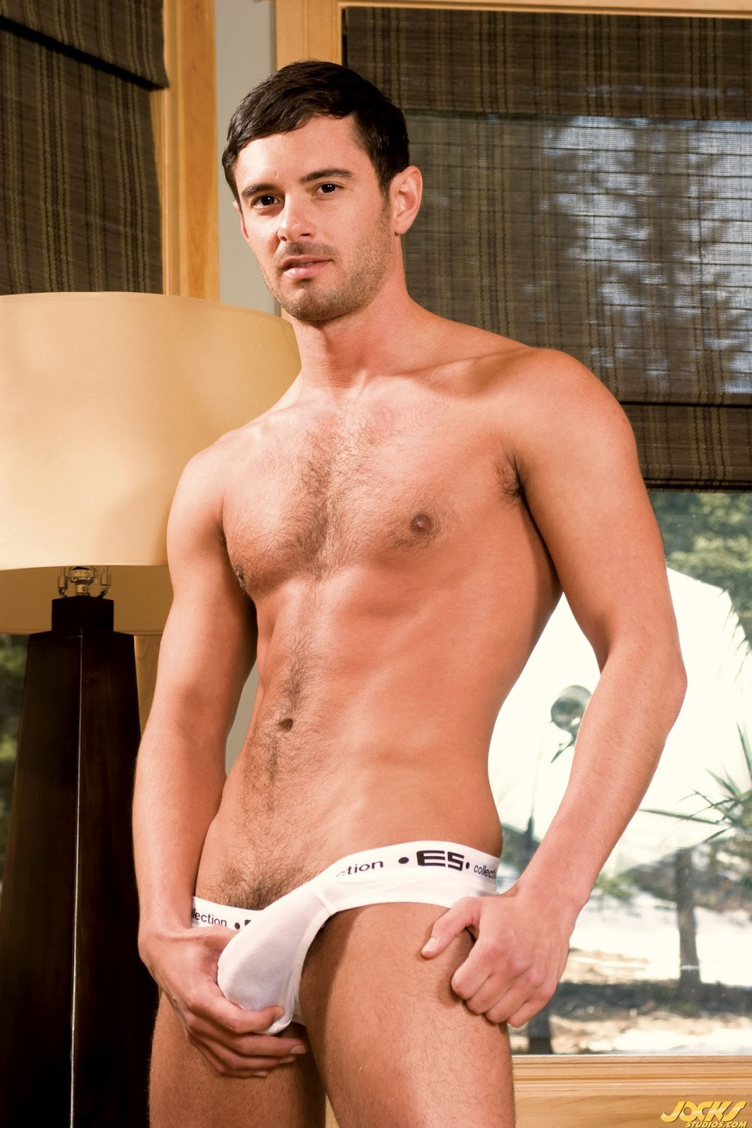 donny wright gay porn Free Donny Wright gay porn videos and Sex Videos at PornTube.com.