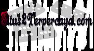 SITUS BANDARQ ONLINE POKER TERPERCAYA FAIR PLAY