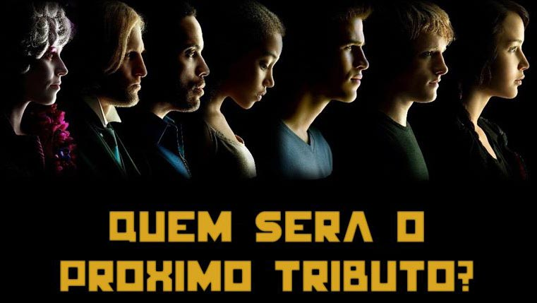 Populares Jogos Vorazes (The Hunger Games) - Net7Art HG15