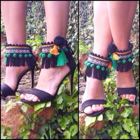 Mimó-elblogdepatricia-shoes-calzado-zapatos-scarpe-calzature-