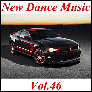 dacasrfe Download   New Dance Music Vol.46 (2011)