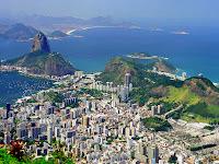 Maconha no Rio muito mais cara que no Paraguai