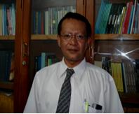 Kurikulum 2013  Konsepsi, Implementasi dan Peran Kepala Sekolah