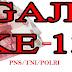 Resmi, Pemkab ini Siap Cairkan Gaji ke-13, Rapelan Kenaikan Gaji PNS tepat 1 Juli 2015