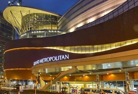 Grand Metropolitan Bekasi Idaman Investasi Masa Depan