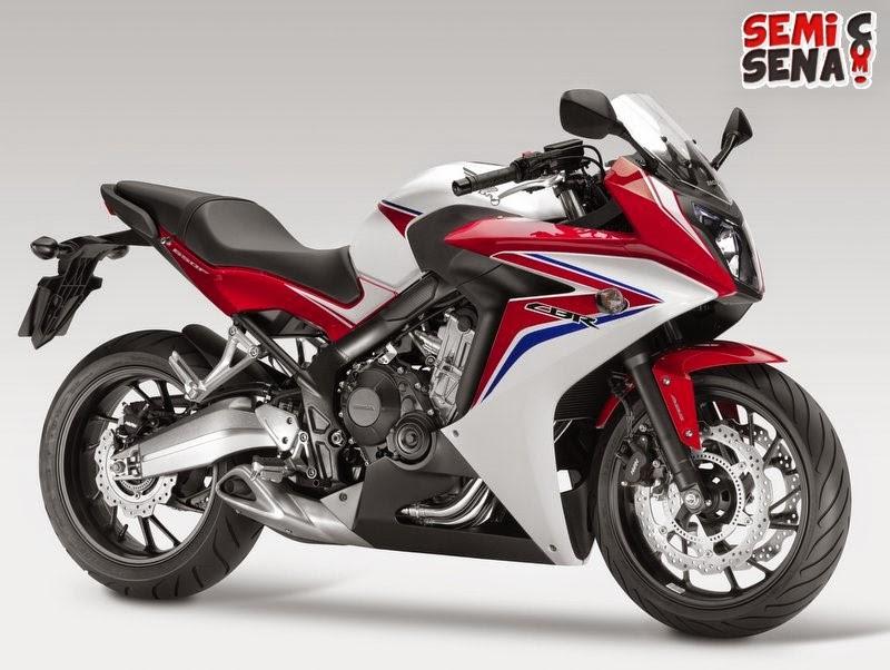 2015-Honda-Prepare-4-Moge-and-10-Motor-New