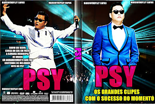 psy oppa gangnam style song download