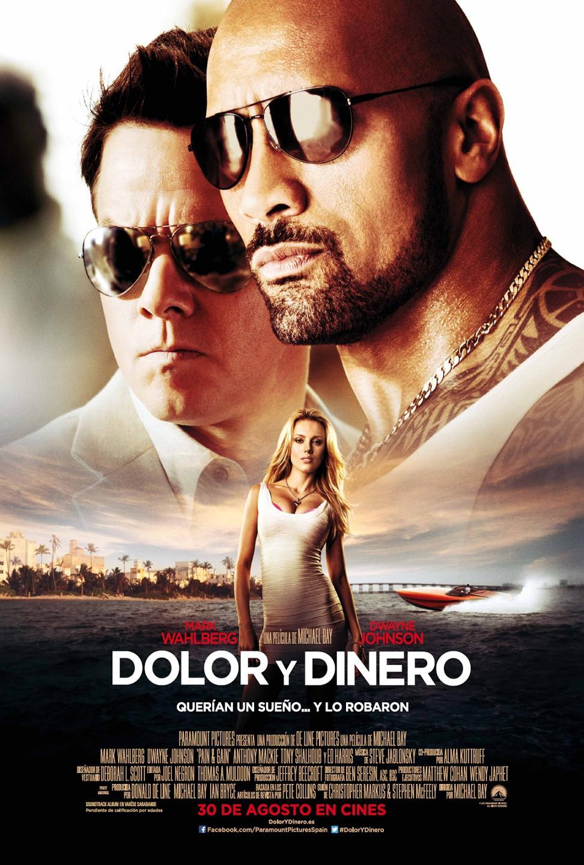 http://1.bp.blogspot.com/-EkhOZAsFgZg/UeVv7Lb55-I/AAAAAAAAOLo/yZ3LayPmTw0/s0/Cartel-de-Dolor-y-Dinero.jpg