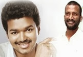 Actor Vijay to be directed by Suseendran