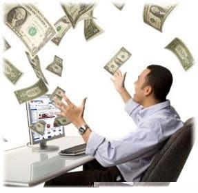 Blog Keren Tentang Peluang dan Bisnis Online Terbaru.