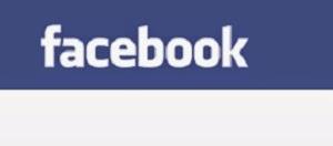 cara gampang amankan akun facebook